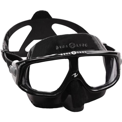 อุปกรณ์-freediving