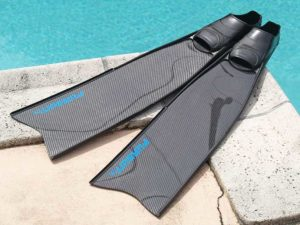 fins-freediving