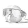 Freediving BARREL White