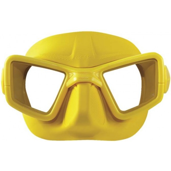 Omer Mask